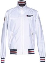 North Sails Jackets