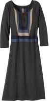 Prana Women's Yarrah Maxi Dress