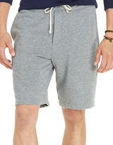 Polo Ralph Lauren French Terry Shorts