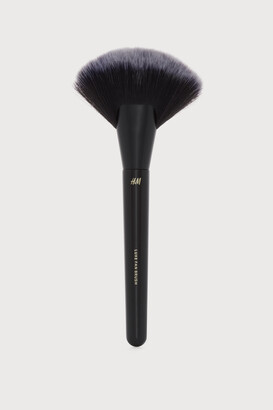 H&M Highlighter Brush