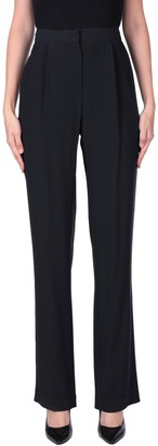 Thakoon Casual pants - Item 13226463RE