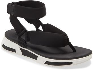 FitFlop Elsa Ankle Strap Sandal