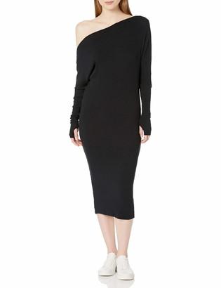 Enza Costa Women's Dress