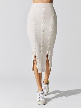 Kiki de Montparnasse Skirt