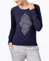 Gaiam Calla Graphic Sweatshirt