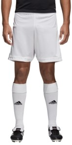 adidas Men's Squad 17 Climalite Soccer Short