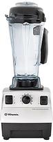 Vita-Mix Vitamix® Reconditioned Blender