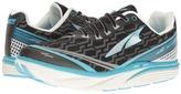 Altra Footwear - Torin IQ Women's Running Shoes