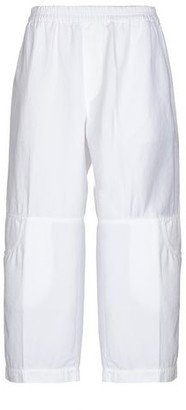 .Tessa 3/4-length trousers