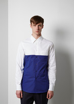 Marni Polo Collar Shirt