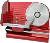 Kalorik Stainless Food Slicer