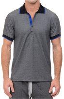 2xist Men's Polo Shirt