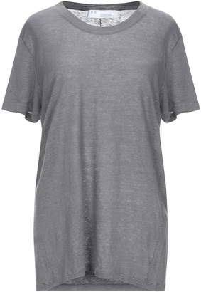 IRO T-shirts