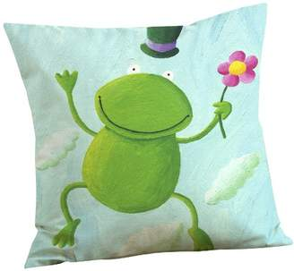 Camilla And Marc Cushion 45 x 45 cm Baby Collection Kids 21