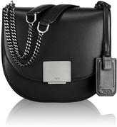 Tumi Bonnie Shield Bag
