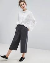 Monki Culotte Pants