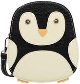 Mellow World Penguin Crossbody Bag - Girls