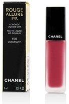 Chanel 820-165150 Rouge Allure Lipstick 6 ml