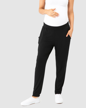 Bamboo Body Peggy Trouser