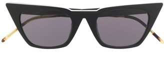 SO.YA Ivy sunglasses
