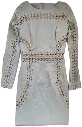 House Of CB Dress for Women