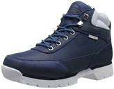 Lugz Men's Scavenger Ballistic Winter Boot