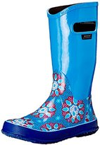 Bogs Kaleidoscope Rain Boot (Infant/Toddler/Little Kid/Big Kid)