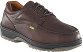 Florsheim Men's Work FE2440