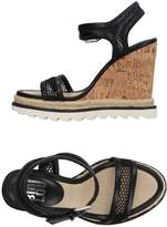 Bibi Lou Sandals - Item 11350968