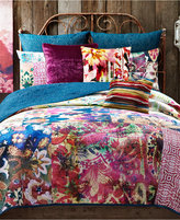 Tracy Porter Leandre Full/Queen Quilt Bedding