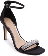 Badgley Mischka Ranya Ankle Strap Sandal