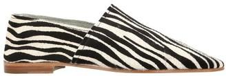 Roseanna Flat sandals
