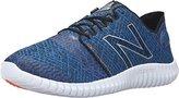 New Balance Men's M730V3 Flexonic Running Shoe