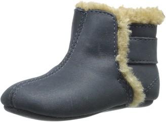 Old Soles Baby-Boy's Polar Boot-K