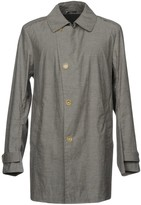 Allegri Overcoats - Item 41755734