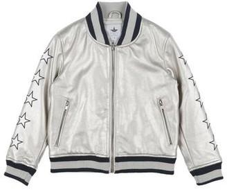Macchia J Jacket
