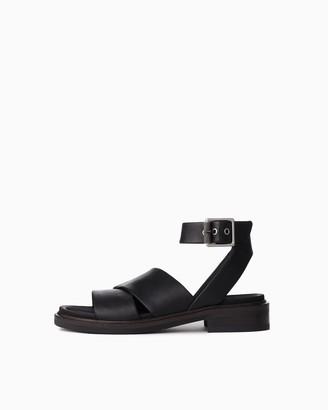 Rag & Bone Slayton sandal - leather