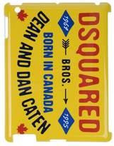 DSQUARED2 Hi-tech Accessory