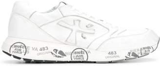 Premiata Zaczac 3567 sneakers