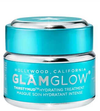 Glamglow THIRSTYMUD Hydrating Treatment Mask