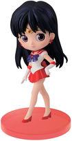Asstd National Brand Sailor Moon: Sailor Mars Q Posket Petit Mini Figure