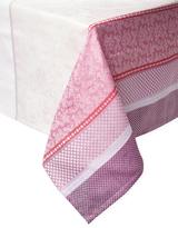 Garnier Thiebaut Mille Symphorine Tablecloth