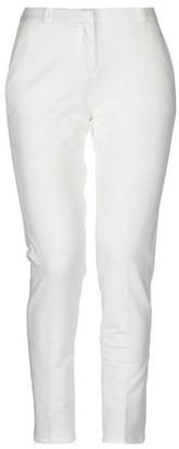 CIRCOLO 1901 Casual pants