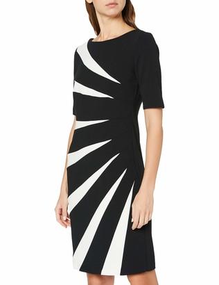 Gerry Weber Women's 380031-31236 Dress