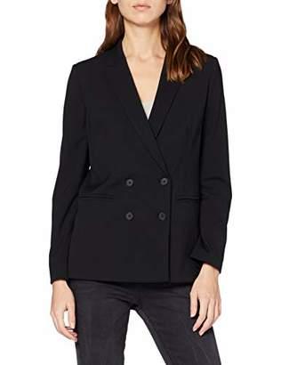 Esprit Women's 119EO1G013 Suit Jacket,UK