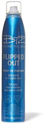 Beyond the Zone Flipped Out Hair Spray