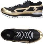 Les Hommes Low-tops & sneakers - Item 11251608