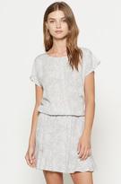 Joie Camdyn Dress