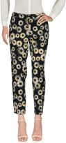 Moschino Cheap & Chic Casual pants