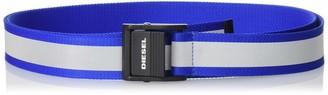 Diesel Men's B-FIRE-Belt